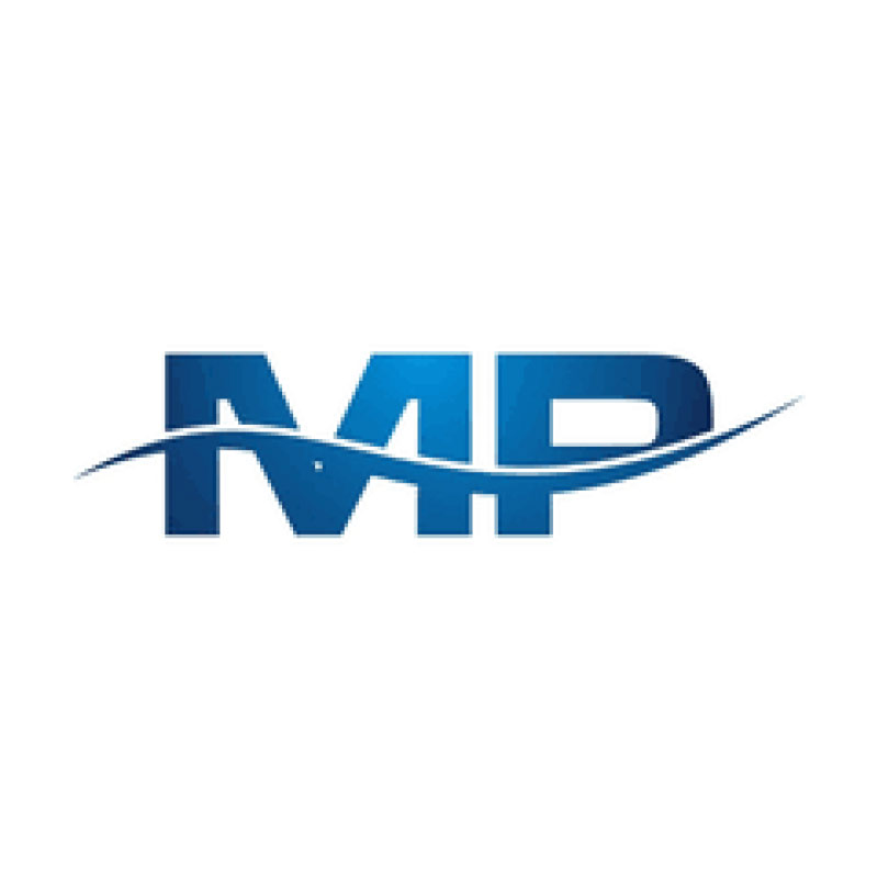 mp-logo Partners | e1 Marine - Getting Hydrogen to Work