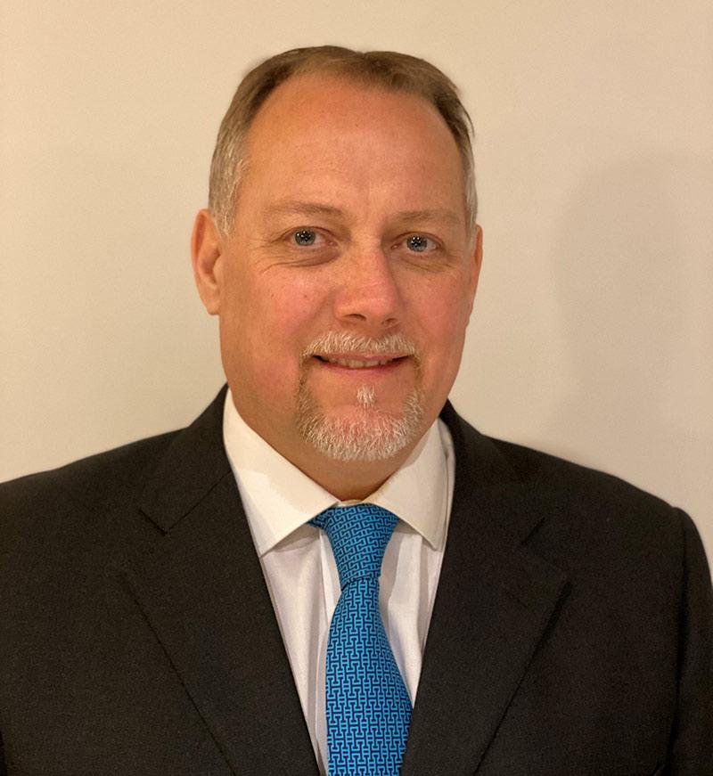 Stuart-Crawford-2 Stuart Crawford Appointed Managing Director of e1 Marine   e1 Marine - Getting Hydrogen to Work