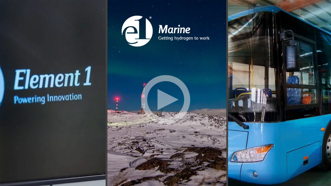 video-thumbnail-2 Multimedia | e1 Marine - Getting Hydrogen to Work