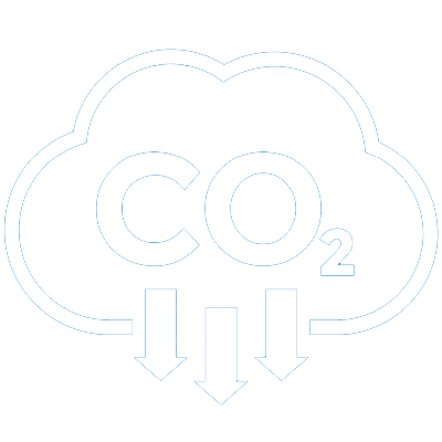 Co2-Reduction-Icon-Update-1 Home | e1 Marine - Getting Hydrogen to Work